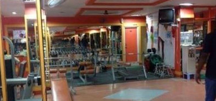 Sona Fitness-KPHB-5417_llbmoo.jpg