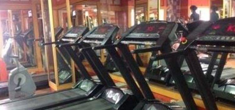 Sona Fitness-KPHB-5419_jtfe4i.jpg