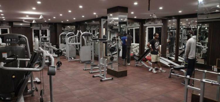 Naren Fitness-Miyapur-5444_zuil3e.jpg