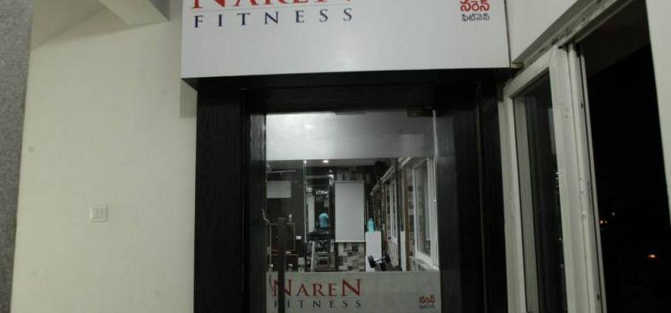 Naren Fitness-Miyapur-5445_t0nvzm.jpg
