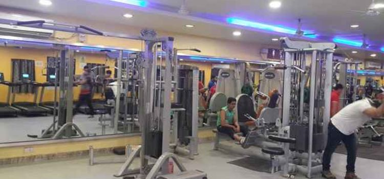Pulse 8 Elite Gym-Abids-5477_dowjs4.jpg