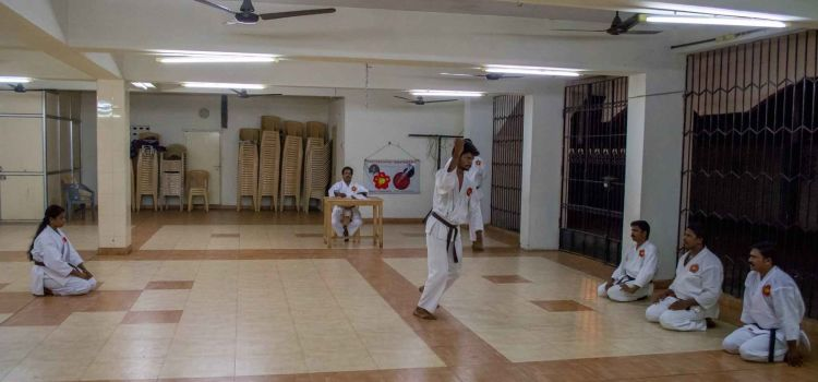 Shorei-kan Karate India & Asia-T Nagar-5492_zty5au.jpg