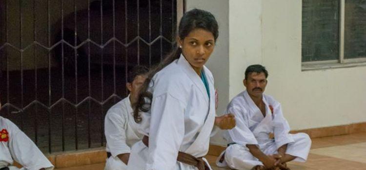 Shorei-kan Karate India & Asia-T Nagar-5493_d0y9ud.jpg