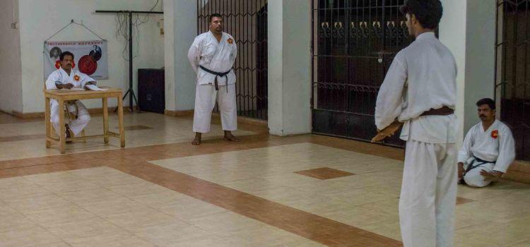 Shorei-kan Karate India & Asia-T Nagar-5495_uxrwnr.jpg