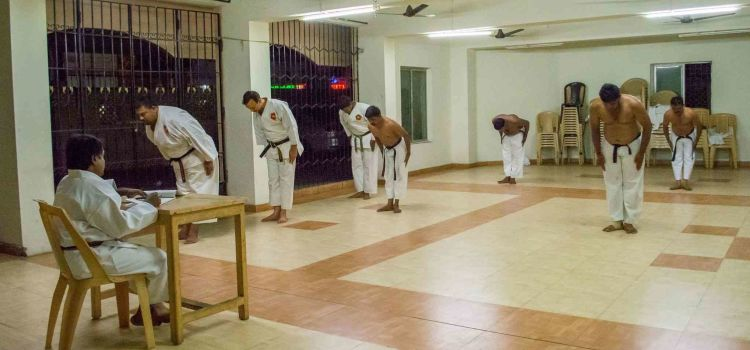 Shorei-kan Karate India & Asia-T Nagar-5496_vl7u7t.jpg