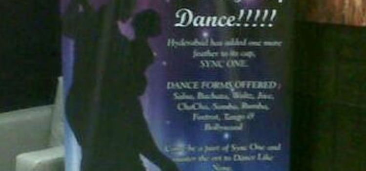 Sync one Dance Like None-Madhapur-5498_pmiuwy.jpg