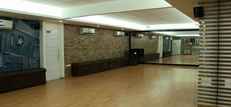 Sync one Dance Like None-Madhapur-5499_jag4ed.jpg
