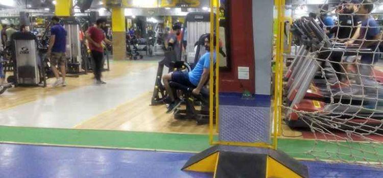 Gold Gym-S A S Nagar-5504_ky2lfp.jpg