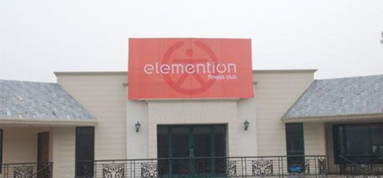 Elemention gym-Sector 6-5507_b4pkim.jpg