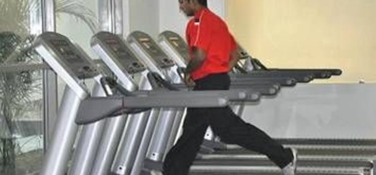 Elemention gym-Sector 6-5509_qfvmgi.jpg