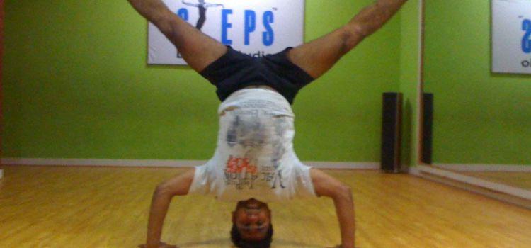 STEPS Dance Studio-Banjara Hills-5516_uhxevx.jpg