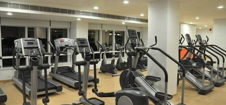 Elemention Gym-S A S Nagar-5519_opgufg.jpg