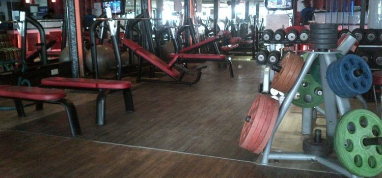 Oxizone Fitness & Spa-Sector 38-5551_wfsf9s.jpg