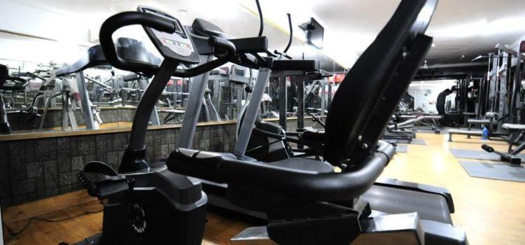 Meharban's Fitness Centre-Sector 37-5557_uajvjr.jpg