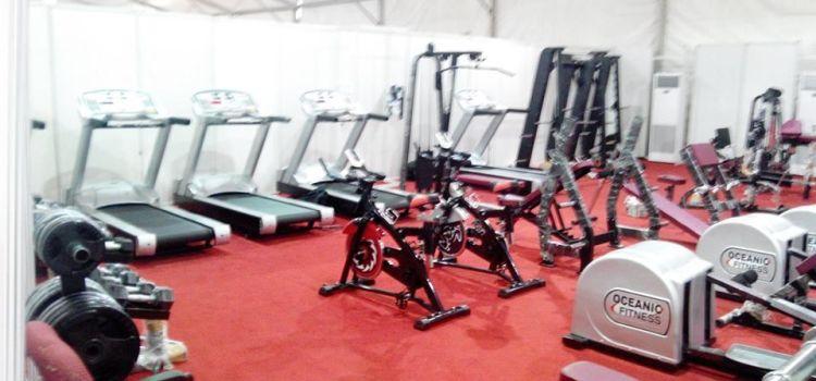 Oceanic Fitness-S A S Nagar-5560_i80esr.jpg