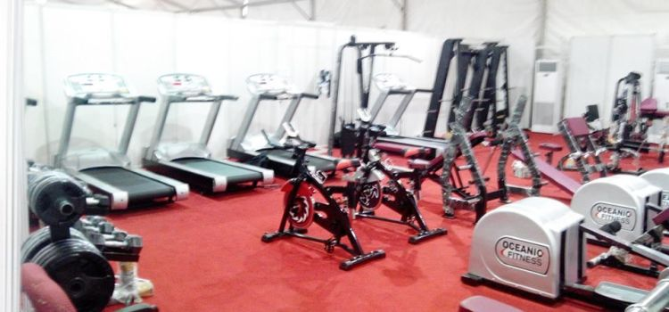 Oceanic Fitness-S A S Nagar-5561_i6od6f.jpg