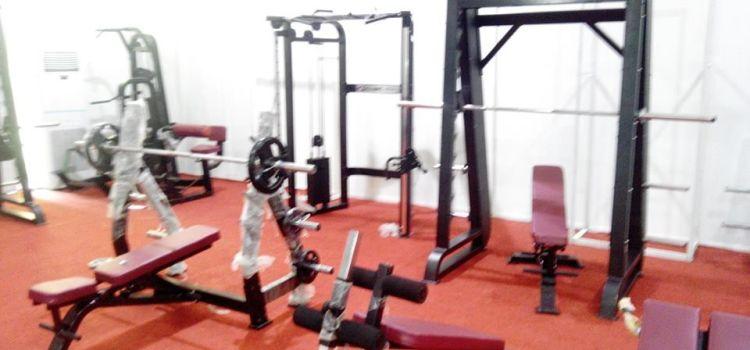 Oceanic Fitness-S A S Nagar-5563_twqo08.jpg