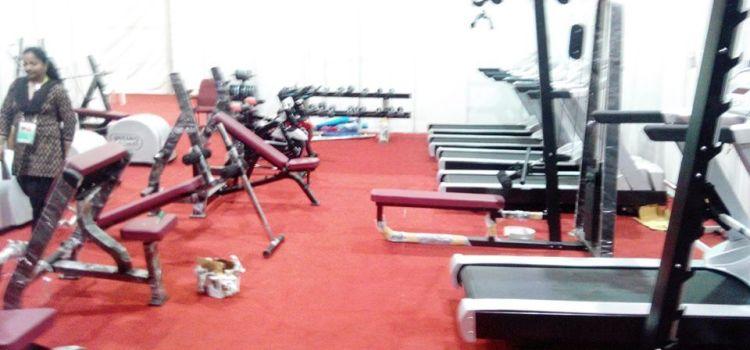 Oceanic Fitness-S A S Nagar-5566_awog8g.jpg