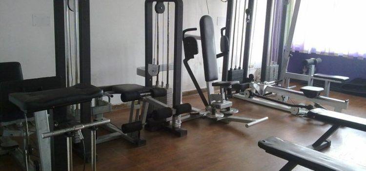 Oceanic Fitness -Sector 12-5567_v3h24g.jpg