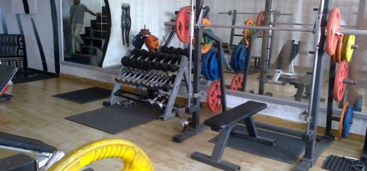 Oceanic Fitness -Sector 12-5568_erviup.jpg