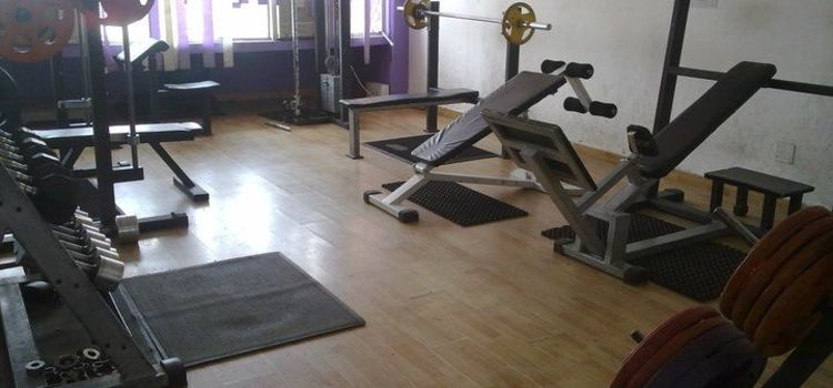 Oceanic Fitness -Sector 12-5569_auex5o.jpg
