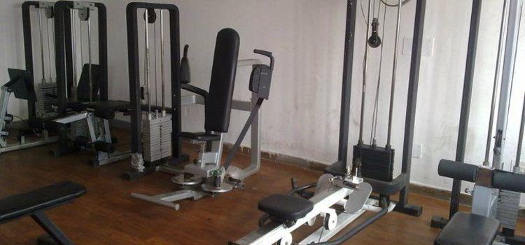 Oceanic Fitness -Sector 12-5573_fbvxb9.jpg