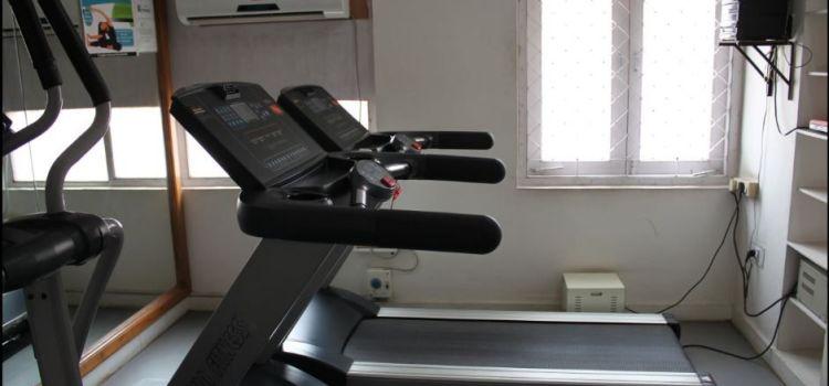Dinazs Fitness Studio-Himayat Nagar-5582_iq8iun.jpg