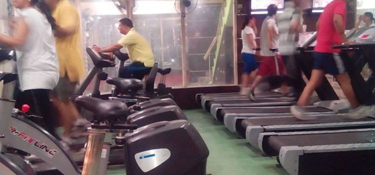 Fitness Lounge-Sector 16-5592_cnldxk.jpg