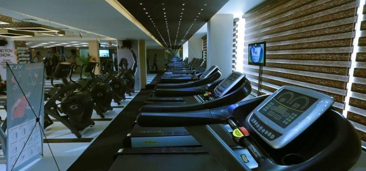 Ozi Gym & Spa-Sector 40-5596_a3oipg.jpg