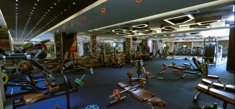 Ozi Gym & Spa-Sector 40-5599_jr3sdh.jpg