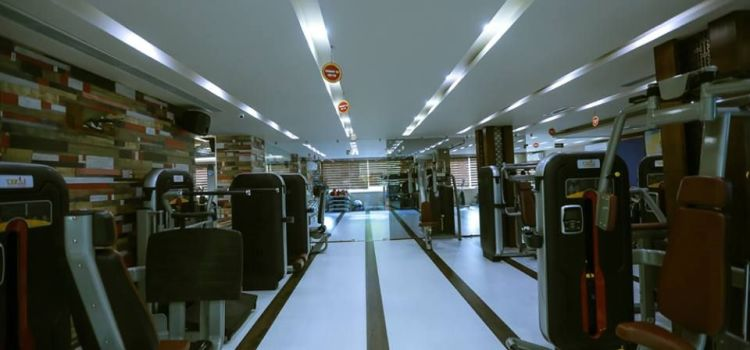 Ozi Gym & Spa-Sector 40-5617_jfaehh.jpg