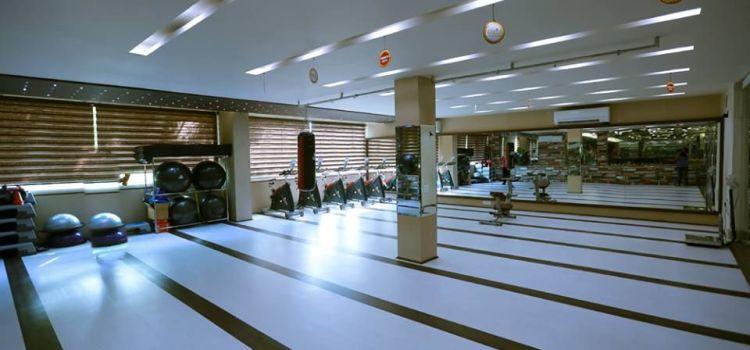 Ozi Gym & Spa-Sector 40-5620_fxsqcj.jpg