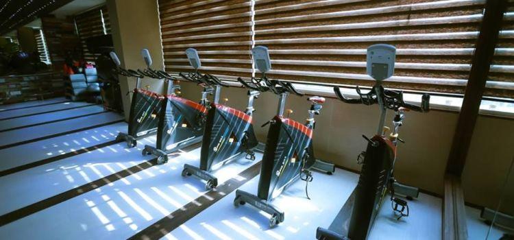 Ozi Gym & Spa-Sector 22-5632_gouein.jpg
