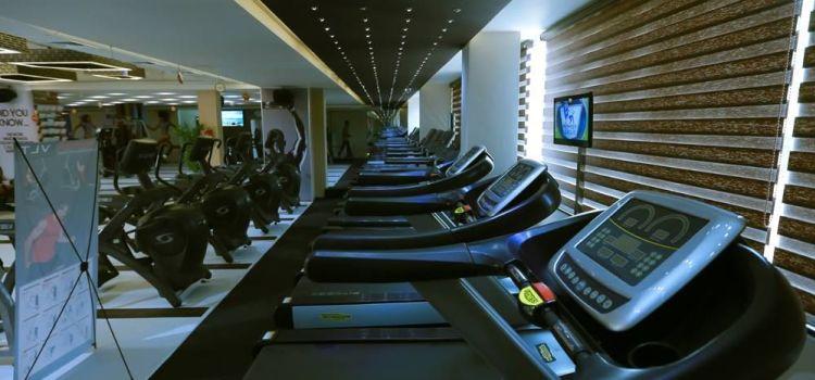 Ozi Gym & Spa -S A S Nagar-5640_fxd0zi.jpg