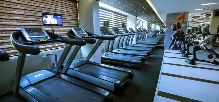 Ozi Gym & Spa -S A S Nagar-5641_fsiczi.jpg