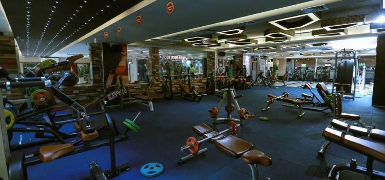 Ozi Gym & Spa -S A S Nagar-5643_xk1sl3.jpg