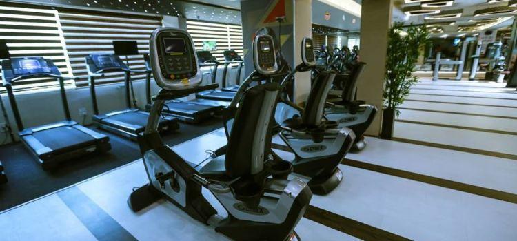 Ozi Gym & Spa -S A S Nagar-5645_avqch3.jpg