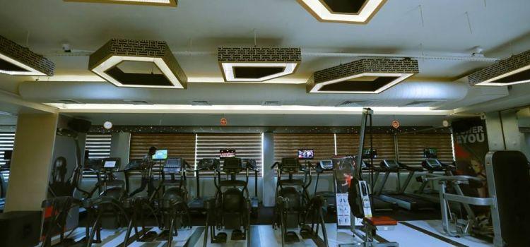 Ozi Gym & Spa -S A S Nagar-5646_eubdsz.jpg