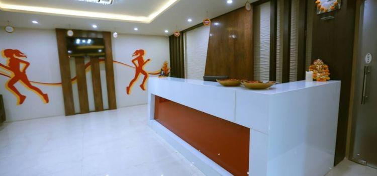 Ozi Gym & Spa -S A S Nagar-5647_ac4mne.jpg
