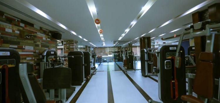 Ozi Gym & Spa -S A S Nagar-5649_geum9k.jpg