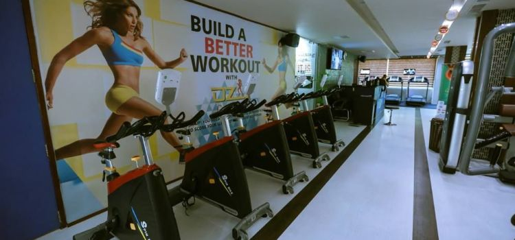Ozi Gym & Spa -S A S Nagar-5651_gtn5xe.jpg
