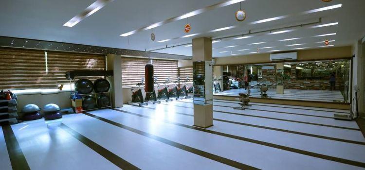 Ozi Gym & Spa -S A S Nagar-5652_fggewj.jpg