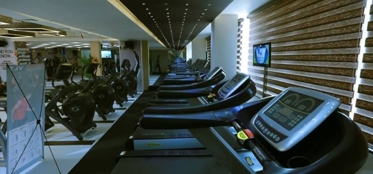 Ozi Gym & Spa-Sector 8-5653_oh8yi0.jpg