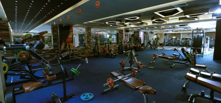 Ozi Gym & Spa-Sector 8-5655_m1q6ae.jpg