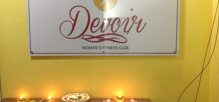 Devoir Womens Fitness Club -Himayat Nagar-5670_fggiom.jpg