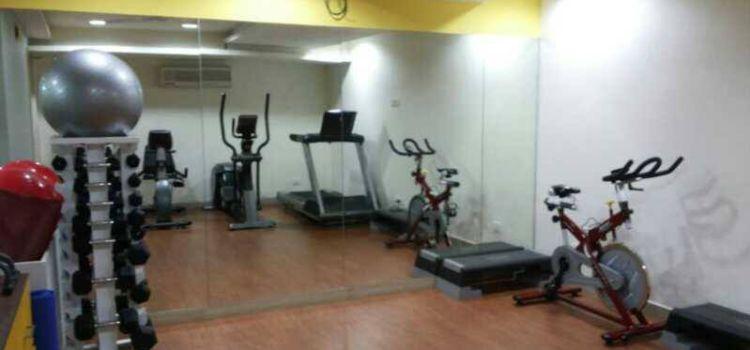 Devoir Womens Fitness Club -Himayat Nagar-5671_t4din2.jpg