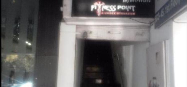 Fitness Point-Sector 21-5674_tysnjw.jpg