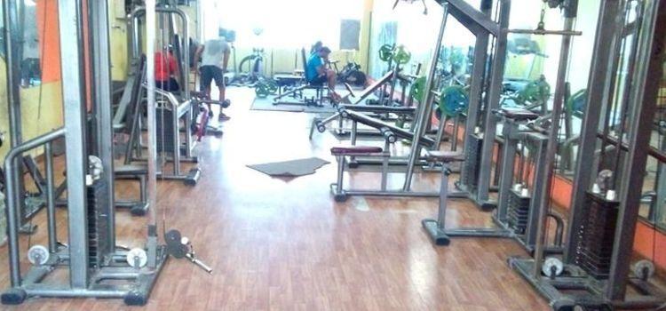 Arya Fitness Point-Sector 3-5690_d4t29l.jpg