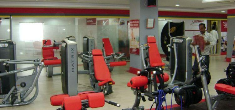 Snap Fitness-Madhapur-5695_tbhhgx.jpg
