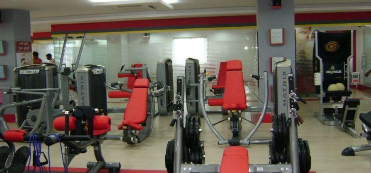 Snap Fitness-Madhapur-5696_xckdbc.jpg